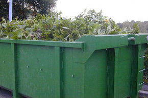 Points de collecte